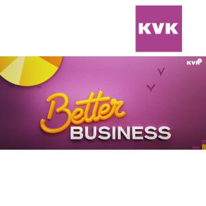 better business Kamer van Koophandel
