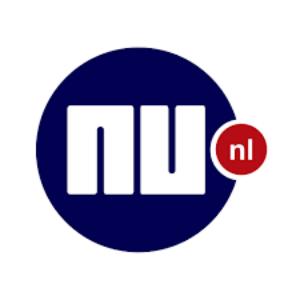 logo van nu.nl